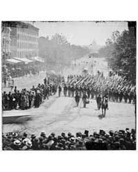 Civil War and Civil War Related Prints :... by Brady, Mathew B.
