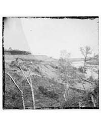 Drewry's Bluff, Virginia. Exterior View ... by Library of Congress