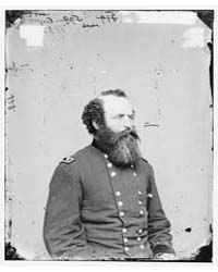 General R.B. Ayres, Photograph Number 03... by Libary of Congress