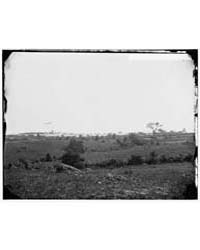 Prospect Hill, Virginia. Distant View of... by Library of Congress