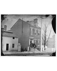 Washington, District of Columbia. Captai... by Library of Congress