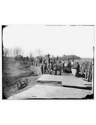 Civil War and Civil War Related Prints :... by Barnard, George N