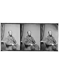 Acting Ensign J.F. Hughes, U.S.N., Photo... by Libary of Congress