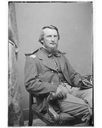 A.B. McCalmont, Photograph Number 04824V by Library of Congress
