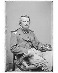 A.B. McCalmont, Photograph Number 04825V by Library of Congress