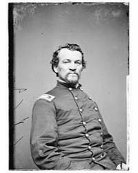 Col. Farnum, Photograph Number 04861V by Library of Congress