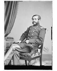 Col. G.W. Tompkins, Photograph Number 04... by Library of Congress