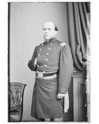 Col. Everdal, Photograph Number 04891V by Library of Congress