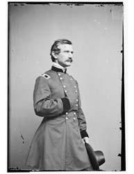 Civil War and Civil War Related Prints :... by Brady National Photographic Art Gallery