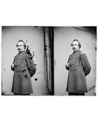 Randall, Photograph Number 04975V by Library of Congress