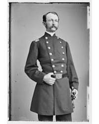 General L. Richmond, Photograph Number 0... by Libary of Congress