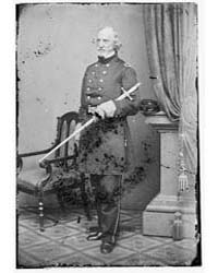 General Daniel Tyler, Photograph Number ... by Libary of Congress