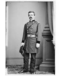 General H.E. Davies, Photograph Number 0... by Libary of Congress
