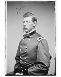 General Alex Shaler of N.Y., Photograph ... by Libary of Congress