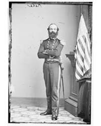 Lt. R.B. Riell, Usn, Photograph Number 0... by Libary of Congress