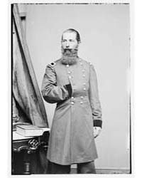 D.A. Russell, Col. 7Th Mass, Photograph ... by Libary of Congress
