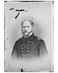 Capt. J.A. Winslow, Usn, Photograph Numb... by Libary of Congress