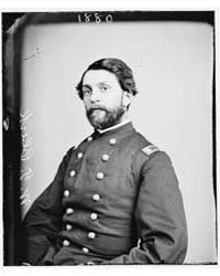 General W.T. Clark, Photograph Number 05... by Library of Congress