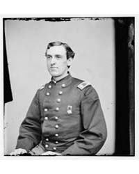 Lt. Col. Curtis, Photograph Number 05835... by Library of Congress