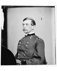James D. Fessenden Usa, Photograph Numbe... by Library of Congress