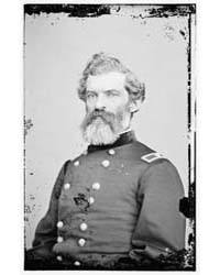 Sprague, Photograph Number 05922V by Library of Congress