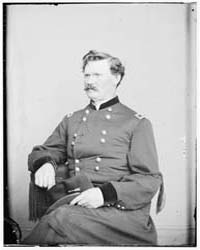 General R.K. Scott, Photograph Number 06... by Libary of Congress