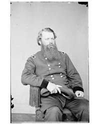 Belknap, Photograph Number 06122V by Libary of Congress