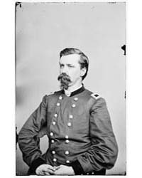 General R.S. Foster, Photograph Number 0... by Libary of Congress