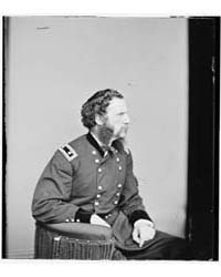 S.W. Crawford, Photograph Number 06597V by Library of Congress