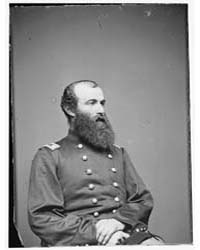 Col. Loomis, Photograph Number 06625V by Library of Congress