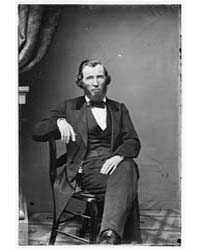M.J. Crawford, Photograph Number 06782V by Library of Congress