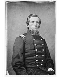 Col. Bryant, Photograph Number 06845V by Library of Congress