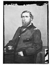 Col. Lander, Photograph Number 07014V by Library of Congress