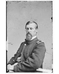 Capt. Chauncey B. Reese, Photograph Numb... by Library of Congress