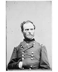 Sherman, Photograph Number 07125V by Library of Congress