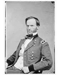 Sherman, Photograph Number 07141V by Library of Congress