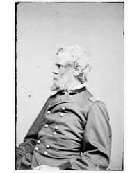General J.D. Webster, Photograph Number ... by Library of Congress