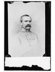 Joseph H. Lewis, Photograph Number 07481... by Library of Congress