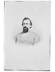 General Alfred J. Vaughn, Col. 13Th Tenn... by Library of Congress