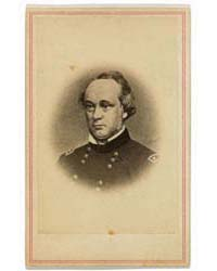 General Halleck ; E. & H.T. Anthony Firm... by Library of Congress