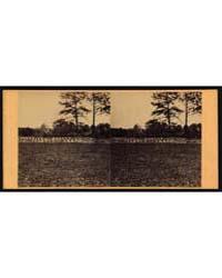 Union Prisoners Burying Ground, Charlest... by Barnard, George N.