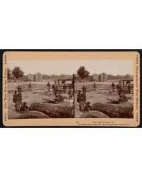 Fair Oaks Station, Va., Photograph Numbe... by Gibson, James F.
