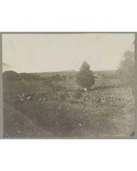 Gettysburg, Battlefield Of, Scene of Pic... by Library of Congress