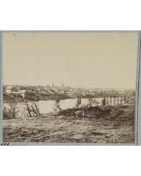 Views of Fredericksburg, Va., February 1... by Gardner, Alexander
