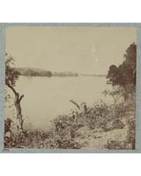 View on Savannah River, Photograph Numbe... by Library of Congress