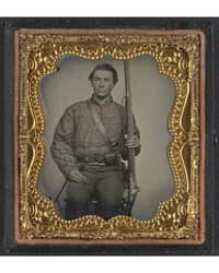 William Jenkins, North Carolina Soldier,... by Library of Congress