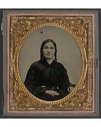 Mrs. Sarah A. Dasher, Ga., Photograph Nu... by Library of Congress
