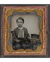 Civil War and Civil War Related Prints :... by Library of Congress