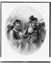 Civil War and Civil War Related Prints :... by Bufford, John H.