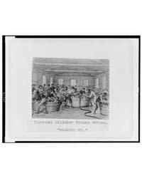 Florence Military Prison Serieswashing u... by Taylor, James E.
